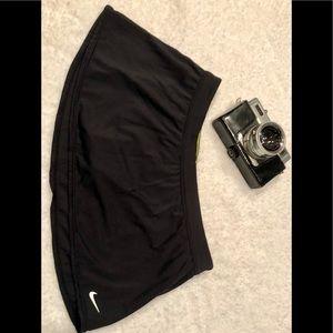 Nike Women's Athletic Skirt